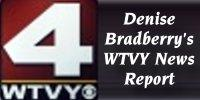 click for WTVY news report